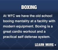 boxing-txt
