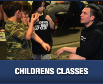 childrens-classes