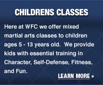 childrens-classes-txt