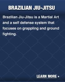 jiu-jitsu-txt
