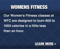 womens-fitness-txt