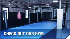 check-out-our-gym