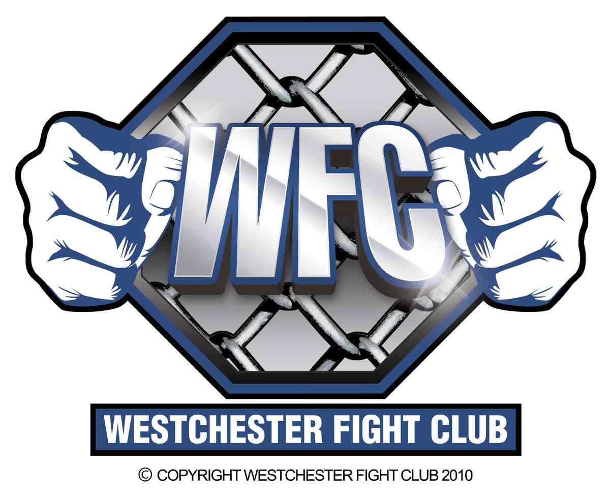 The Best Mma Training In Westchester New York