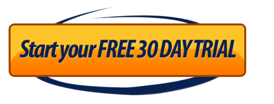 30 Day Free Button